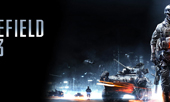 Battlefield 3 Nokia n900 Wallpaper 2