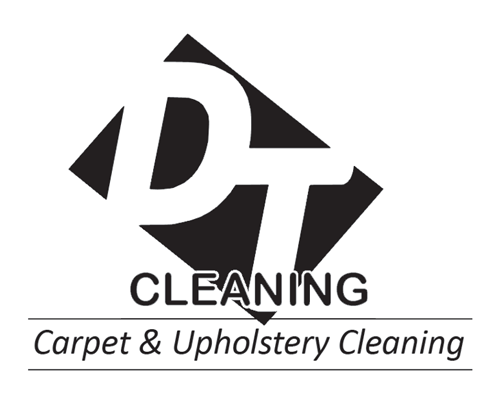 Newble Designs Client List Dt Cleaning